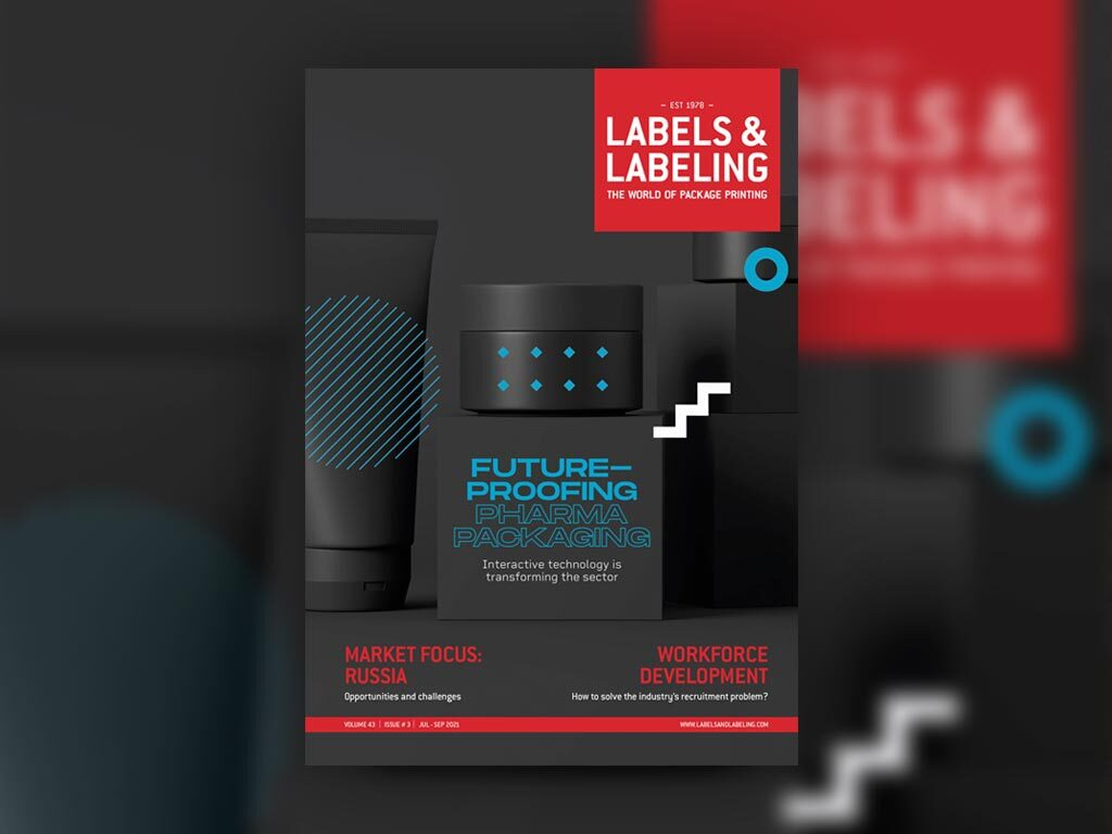 All4Labels adds Italian converter to group strength